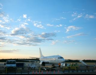 Cheap airline tickets to odessa ukraine